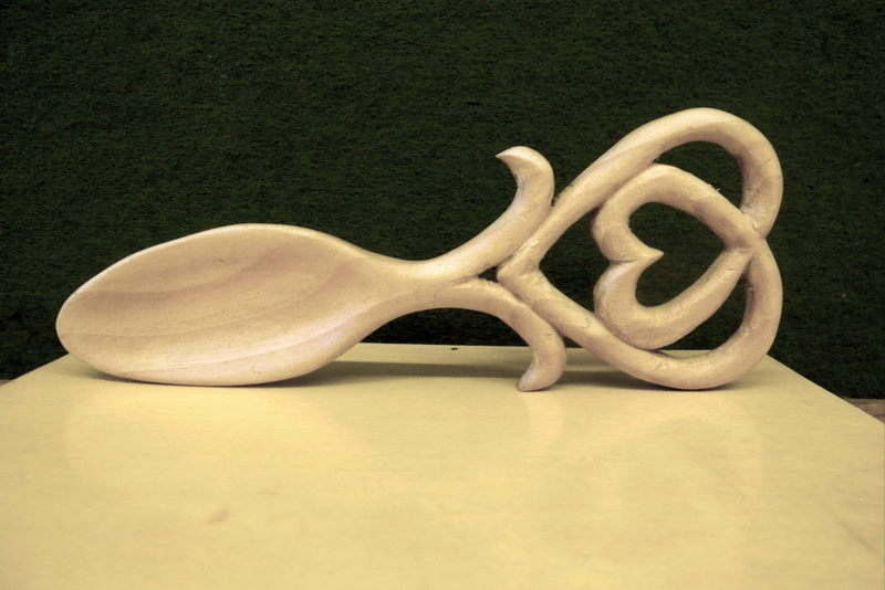 carving13