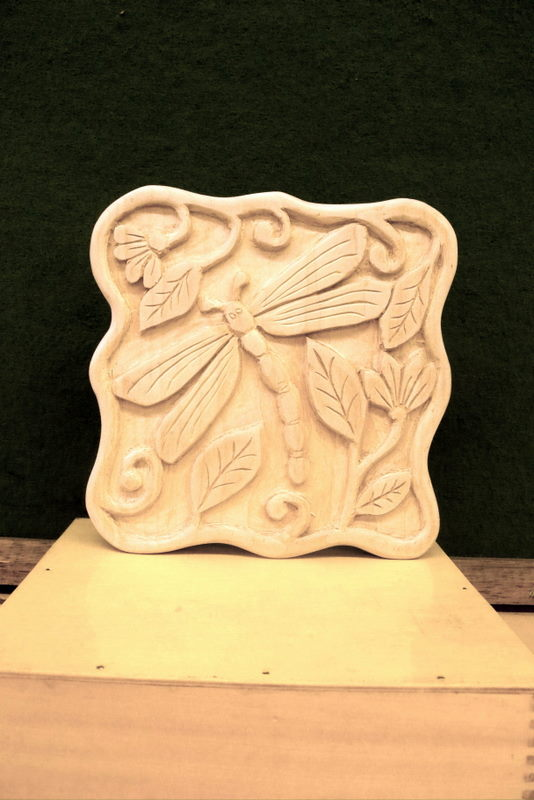 carving16