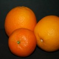 A-study-in-oranges-JanetOC