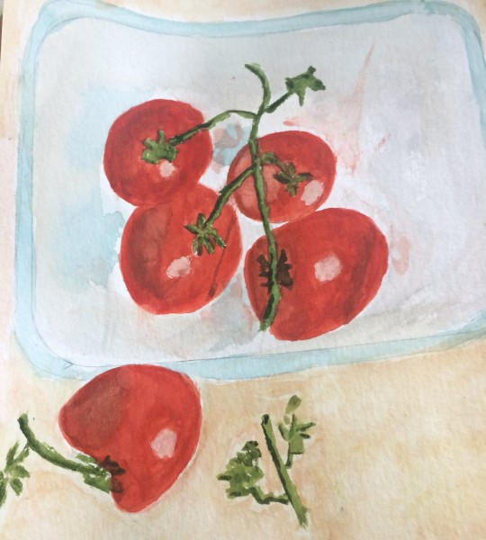 Kathleen-Gordon-Tomatoes