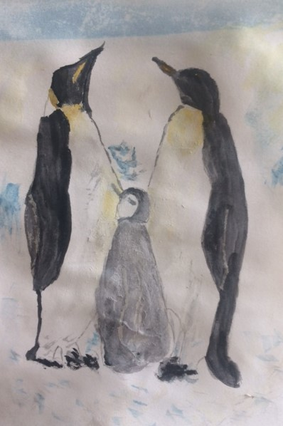Baby-Penguin-Kathlen-Gordon