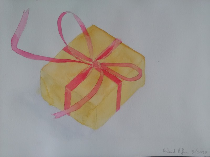 Gift-Richard-Aylen