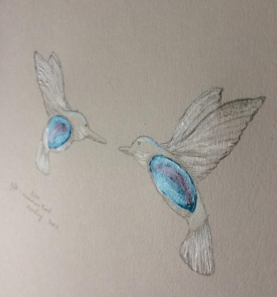 Humming-Bird-Earrings-Bev-Hougham
