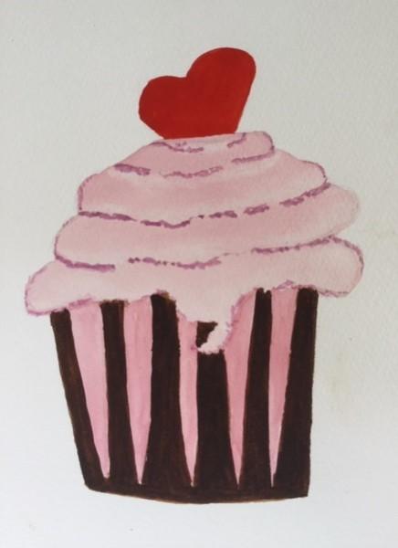 Sweet-Gift-Pat-Kilrain