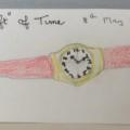 Gift-of-Time-Maureen-Wood