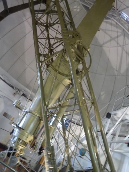 observatory1