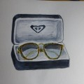 Inside-the-glasses-case-Chris-Foster