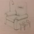 My-armchair-Denise-McGladdery