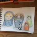 Russian-Matrochka-Wendy-Parrett