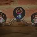 Tea-lights-JanetOC