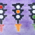 Martha-Toseland-Traffic-Lights