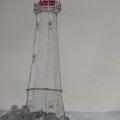 Valerie-Marianni-Lighthouse
