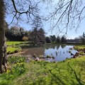South-lake-Ightham-RickL