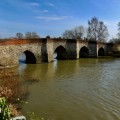 Water-under-the-bridge-MervynP