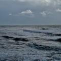 Stormy-Seas-SallyP