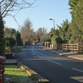 Lower Green Road