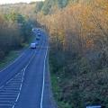A228 Northern Bypass