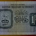 DavidD2-One-shilling-note
