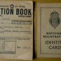 DavidD1-Ration-Book