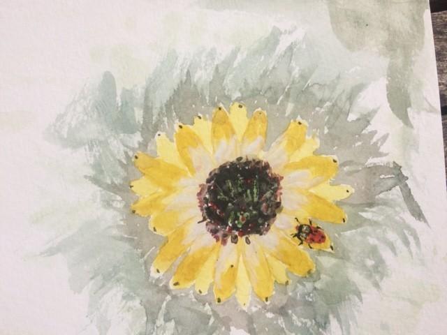Kathleen-Gordon-Detail