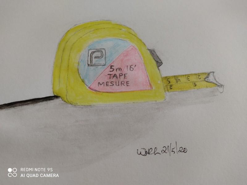 Measuring-Tape-William-Lobben