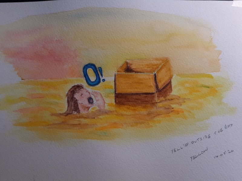 Yell-O-outside-the-box-Denise-McGladddery