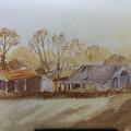 Landscape-Wendy-Parrett